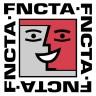 Fédération Nationale des Compagnies de Théâtre et d'Animation