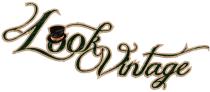 Look Vintage - Friperie en ligne