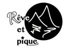 Compagnie Rêve et Pique